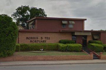 Morris-Bates Funeral Home