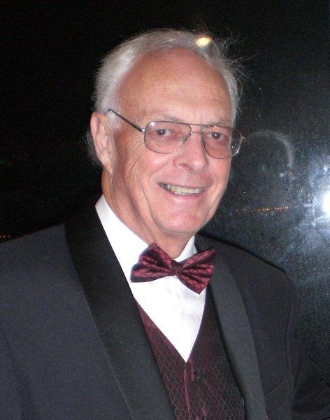 Michael Christopher Matthews