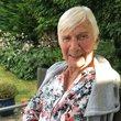 Joyce Althea Brown