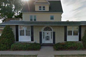 Cooper-Ryan Funeral Home