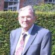 Peter John Meadway