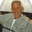 Philip McAulay
