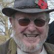 Brian  Patrick Doherty