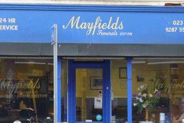 Mayfields Funerals