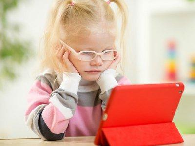 Five mobile apps helping children understand grief