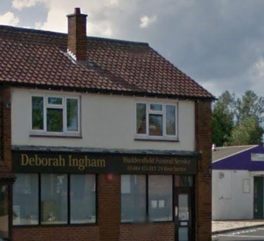 Deborah Ingham Funeral Service Inc