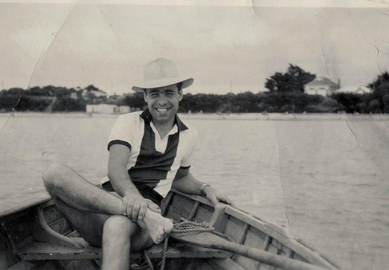 Edmond Calleja