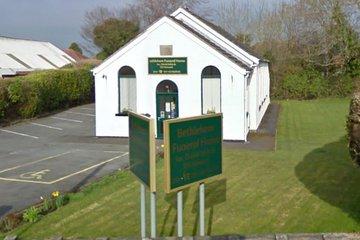 Bethlehem Funeral Home