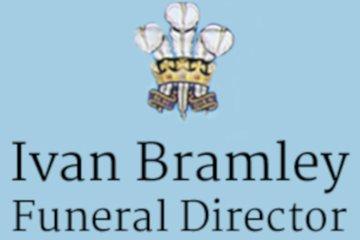 Ivan Bramley