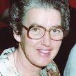 Dorothy 'Dot' Rita ROBINSON