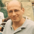 John Hurdwell