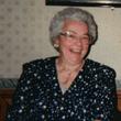 Kathleen Dilley