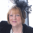 Patricia Anne Smith
