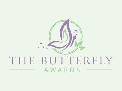 The Butterfly Awards 2018: Honouring baby loss survivors and champions
