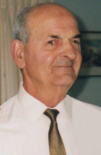 Tiberio Micarelli