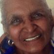 Phyllis Mae Carew