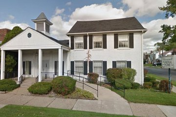 Chenault Funeral Home