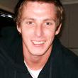Andrew Danaher