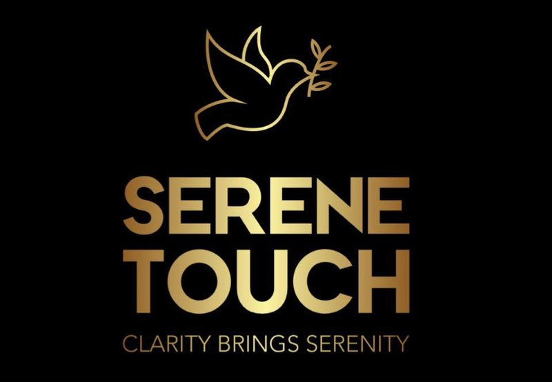 Serene Touch Cremations, London, funeral director in London
