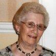 Audrey Hughes