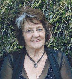 Nora Dawn Lyons