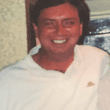 Stephen John Knight