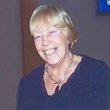 Jean Margaret Jones