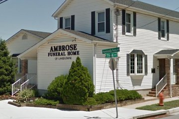 Ambrose Funeral Home of Lansdowne