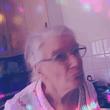 Pamela Shelia Vera Allen