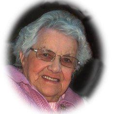 Vera Bartlett
