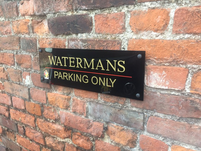 Watermans Funeral Directors, Kent, funeral director in Kent