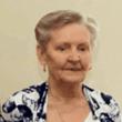 June Whitehill