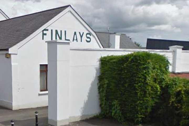Finlays of Ardee Ltd