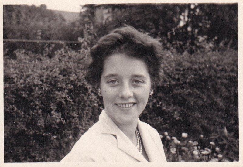 Sheila Sharples