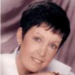Margaret Rose Richards