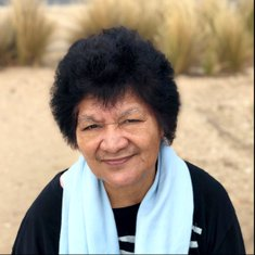 Ana Luvuiwai Naisua