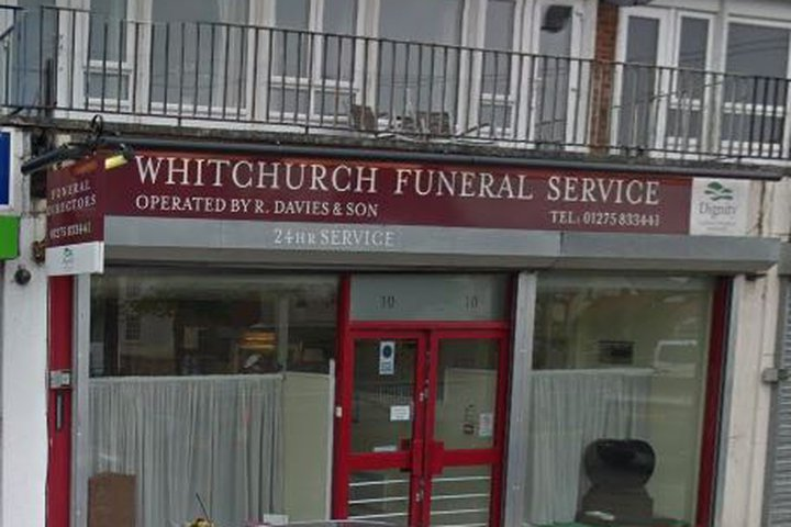 Whitchurch Funeral Directors