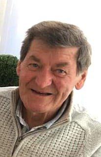 Dennis Lawrence Green