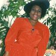 Augustina Senhouse