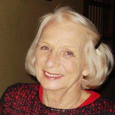 Helen Wakefield