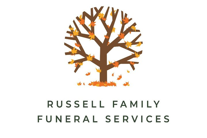 Russell Family Funeral Services