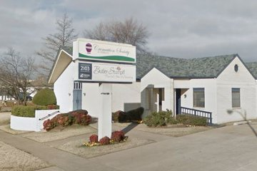 Butler-Stumpff Funeral Home