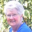 Christine Ann Goodwin