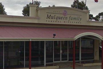Mulqueen & Sons