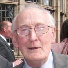 Edward Flannery