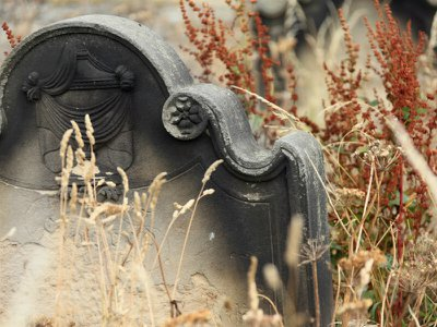Funeral Traditions in Medieval England