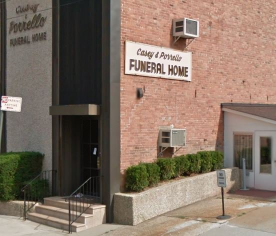 Casey & Porrello Funeral Home