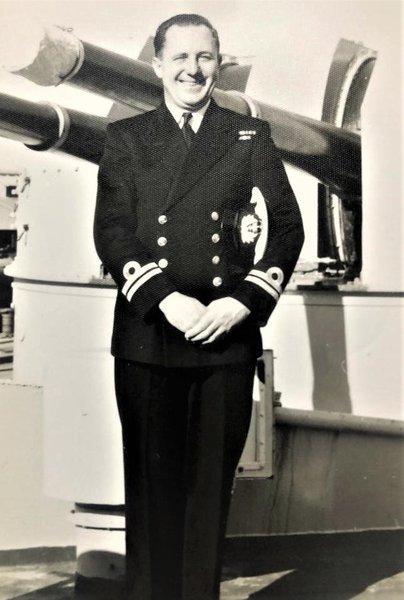 Watkin (John) Edwards