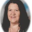 Christine Anne Dalby