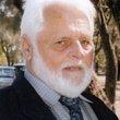 Ronald Leaman